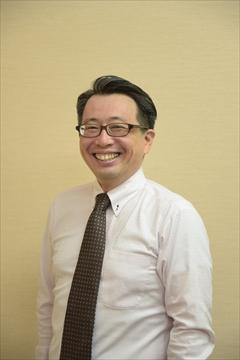 歯科医院専門コンサルタント 志賀義憲